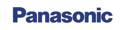 panasonic-logo-mini